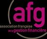 afg - Association française de la gestion financière