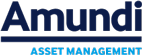 Amundi - Asset management