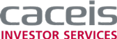 Caceis - Investor Services