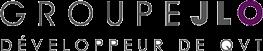 Groupe JLO - Développeur de QVT