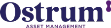 Ostrum - Asset Management